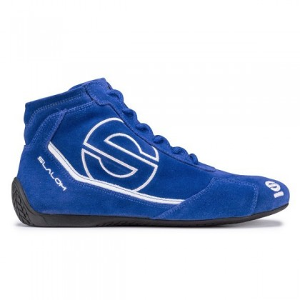 Chaussures Sparco FIA Slalom RB-3
