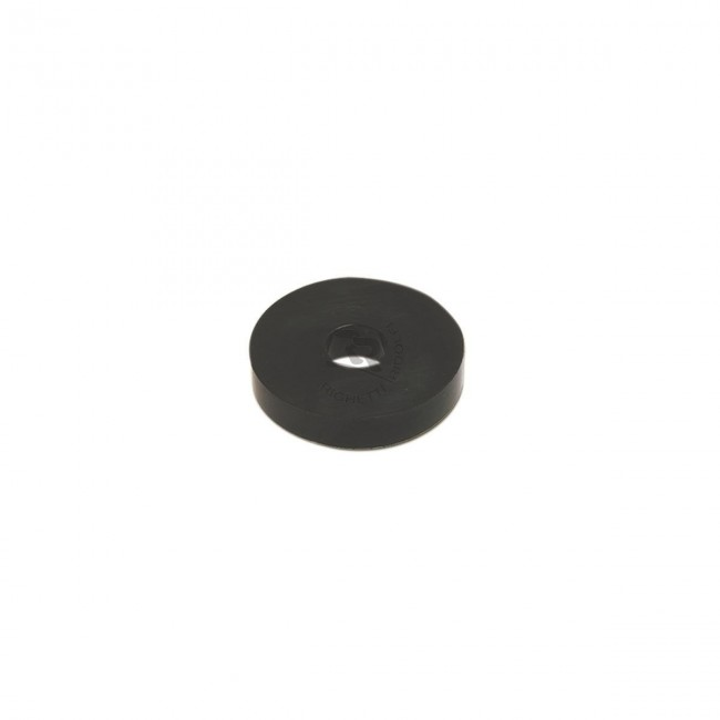 Rondelle plastique 20mm-M6 (lot de10)