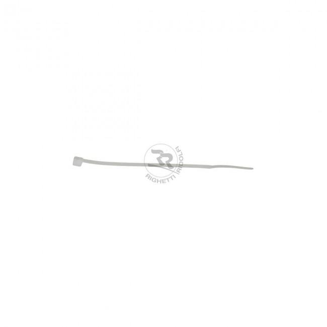 Collier type Rylsan 98mm-2.5mm (par 100)