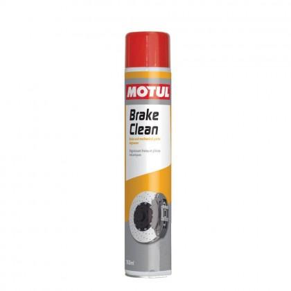 Nettoyant de freins Motul 750 ml