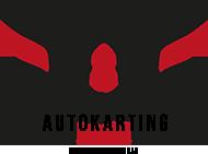 AutoKarting