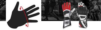 sizes_hand.jpg